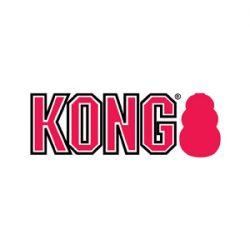 KONG1